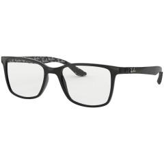 Ray Ban 8905 5843 - Oculos de Grau