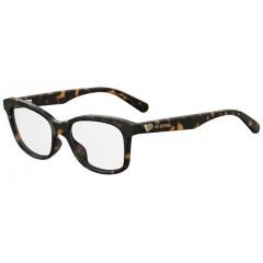 Óculos de Sol e Óculos de Grau Moschino   Envy Ótica c51df818c7