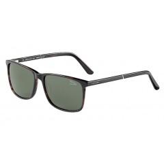 Jaguar 7120 8940 - Oculos de Sol