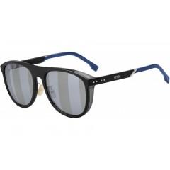 Fendi 85 KB7BF - Oculos de Sol