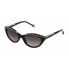 Carolina Herrera 833 0700 - Oculos de Sol