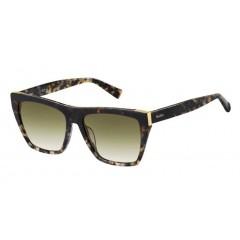 Max Mara Anita IV ACI9K - Oculos de Sol