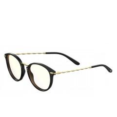 ELIE SAAB 21 80720 - Oculos de Grau