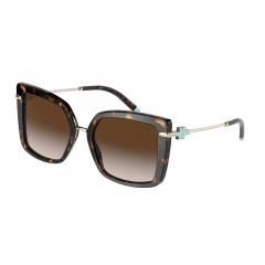 Tiffany 4185 80153B - Oculos de Sol