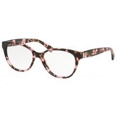 Ralph 7103 1693 - Oculos de Grau