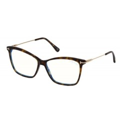 Tom Ford 5687B 052 - Oculos de Sol