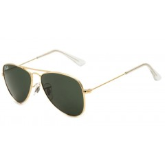 Ray Ban Junior 9506 22371 - Oculos de Sol