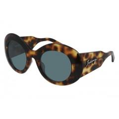 Balenciaga 120 002 - Oculos de Sol