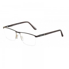 Jaguar 3100 1178 - Oculos de Grau