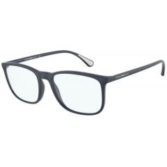 Emporio Armani 3177 5088 - Oculos de Grau