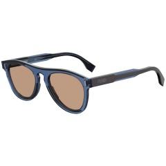 Fendi 92 XW070 - Oculos de Sol
