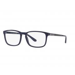 Polo Ralph Lauren 2202 5729 - Oculos de Grau