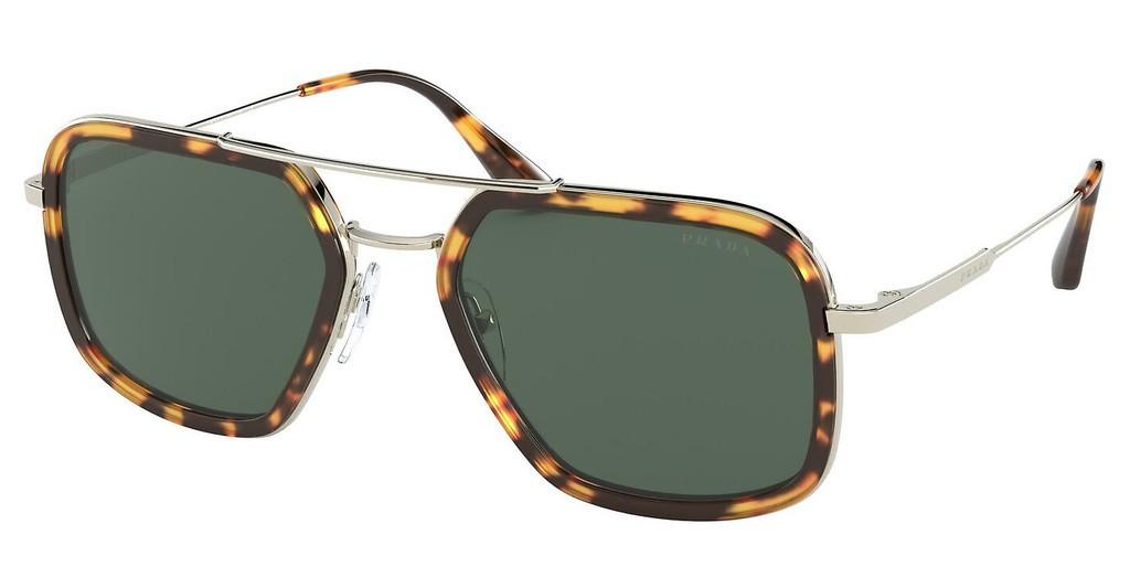 Prada 57XS 02A728 - Oculos de Sol