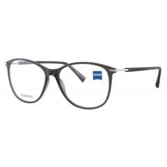ZEISS 10011 F900 - Oculos de Grau