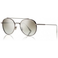 Tom Ford 826 14Q - Oculos de Sol