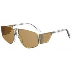Givenchy 7166 DYG70 - Oculos de Sol