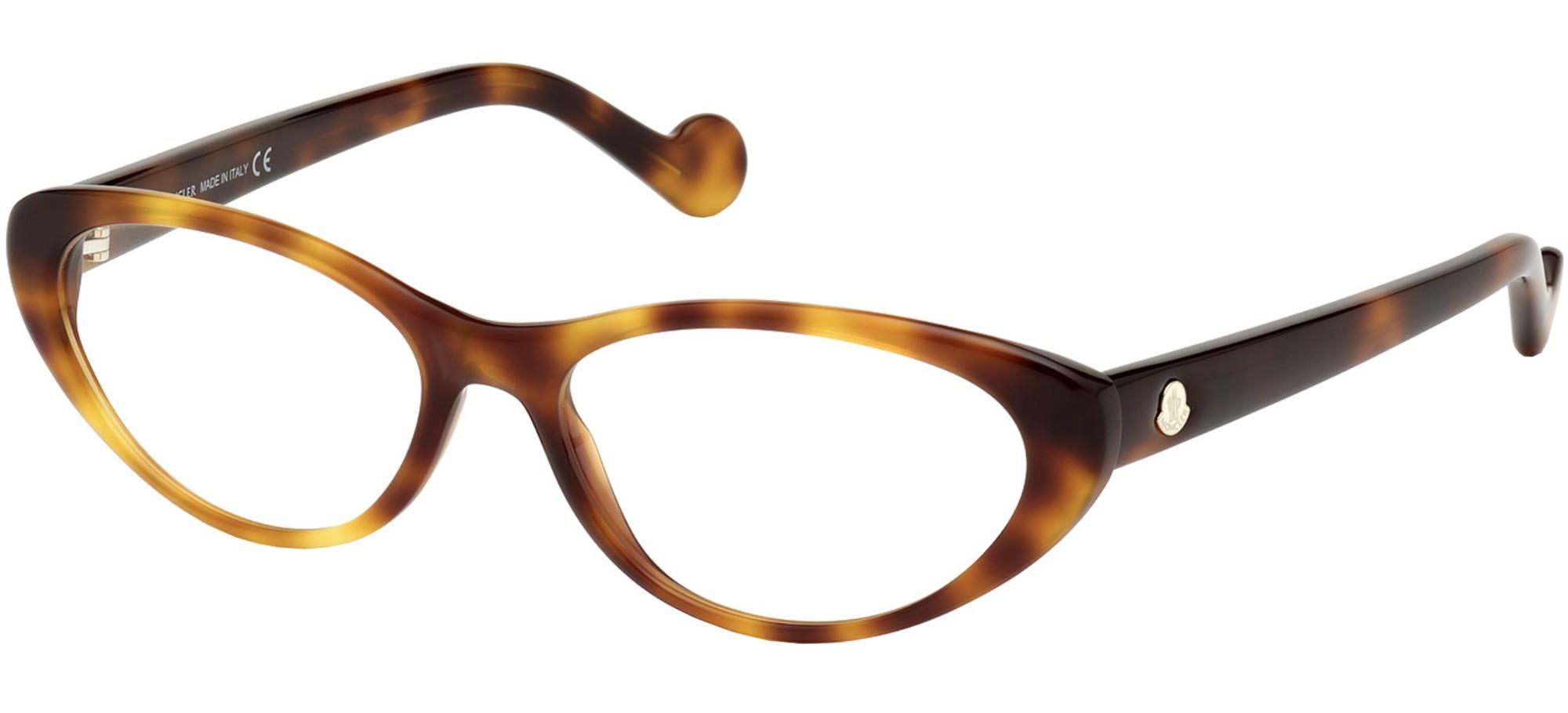 Moncler 5066 052 - Oculos de Grau