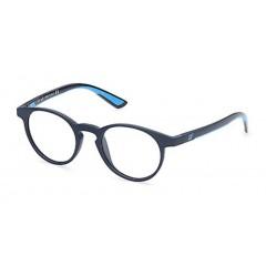 Web Eyewear 5356 091 - Oculos de Grau