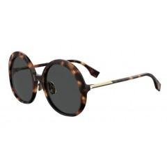 Fendi 430 9N4IR - Oculos de Sol