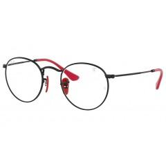 Ray Ban Ferrari 3447VM F028 - Oculos de Grau