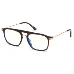 Tom Ford 5588B 052 -  Oculos de Sol