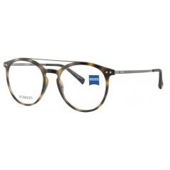 ZEISS 10020 F190 - Oculos de Grau