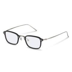 Rodenstock 7058 B - Oculos de Grau
