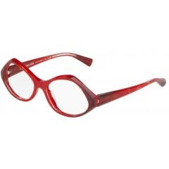 Alain Mikli 3014 005 - Oculos de Grau