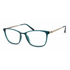 Modo 7022 AQUA - Oculos de Grau