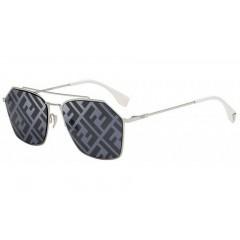 Fendi 022 85LMD - Oculos de Sol