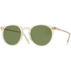 Oliver Peoples OMalley 5183 109452 - Oculos de Sol