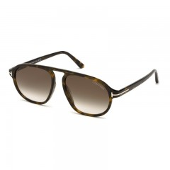 Tom Ford Harrison 0755 52K - Oculos de Sol
