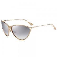 Dior NEWMOTARD 00062IC - Oculos de Sol