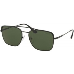 Prada PLAQUE EVOLUTION 53VS 1AB1IO - Oculos de Sol
