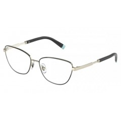 Tiffany 1142 6164 - Oculos de Grau