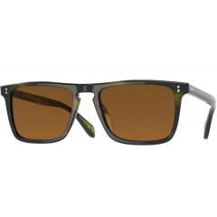 Oliver Peoples 5189 168053 - Oculos de Sol