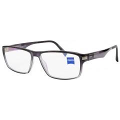 ZEISS 20002 F222 - Oculos de Grau