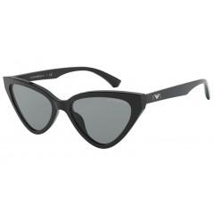 Emporio Armani 500187 - Oculos de Sol