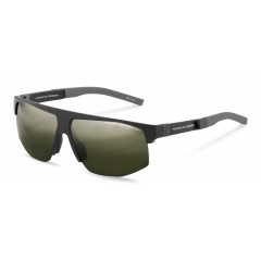 Porsche 8915 A - Oculos de Sol