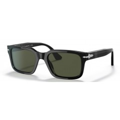 Persol 3272 9531- Oculos de Sol
