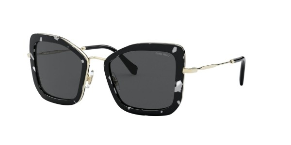 Miu Miu 55VS PC75S0 - Oculos de Sol