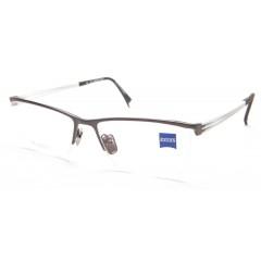 ZEISS 30002 F097 - Oculos de Grau