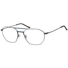 Charmant 3312 GR AD LIB - Oculos de Grau