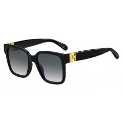 Givenchy 7141G 8079O - Oculos de Sol