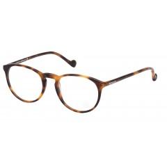 Moncler 5104 052 - Oculos de Grau