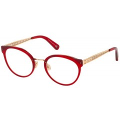 Roberto Cavalli 5099 066 - Oculos de Grau
