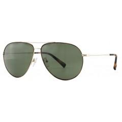 ZEISS 94006 F019 - Oculos de Sol