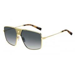 Givenchy 7162 2F79O - Oculos de Sol