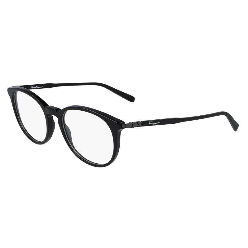 Salvatore Ferragamo 2823 001 - Oculos de Grau