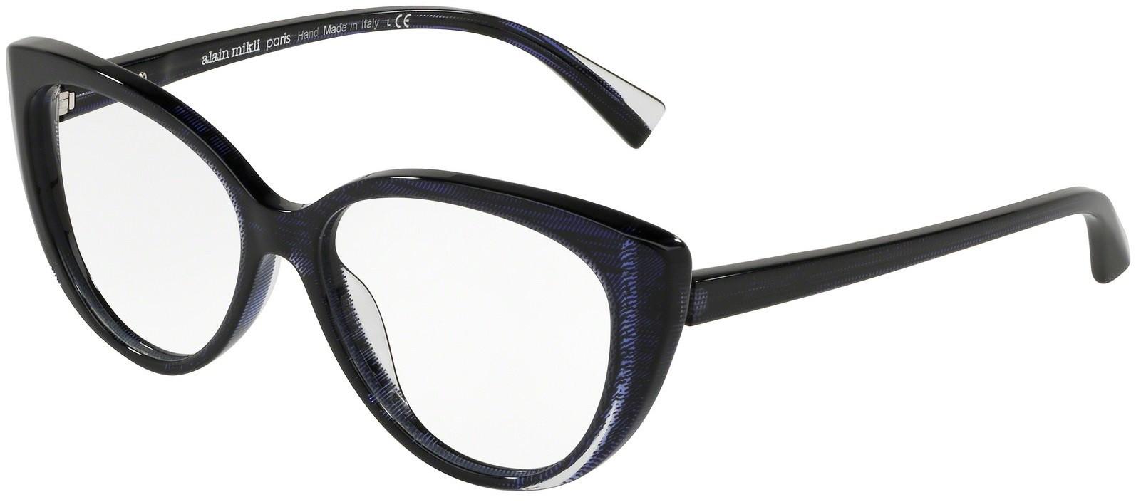 612c254a15024 Alain Mikli 3084 005 - Oculos de Grau